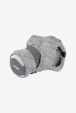 Miggo Grip And Wrap Camera Case For Universal DSLR Cameras