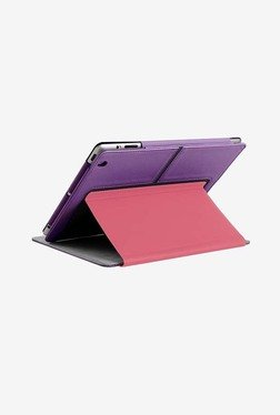 Polaroid Protective Case (Purple)