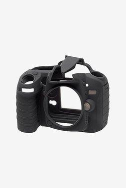 EasyCover ECND90B Camera Case For Nikon D90 (Black)