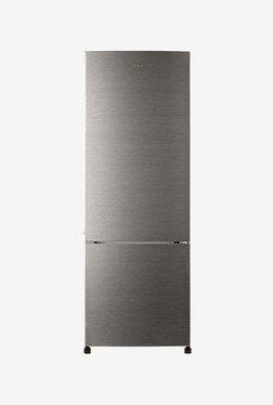 Haier HRB-3403BS-R 320L Double Door Refrigerator