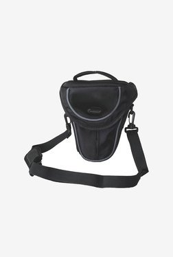 Impecca DCS130 Digital SLR Camera Case (Black)