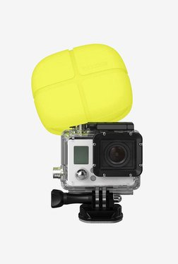 Incase CL58075 Protective Cover For Gopro Camera (Yellow)