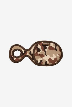 Undfind DFB107 Fishbomb Lens Filter Case (Camouflage)