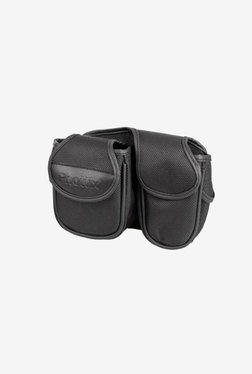 Phottix Atlas Carrying Bag Black