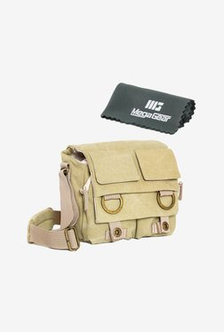 MegaGear Ultra Light High Quality Professional Camera Bag