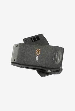 GOcase Belt And Backpack Clip For Gopro Hero Camera