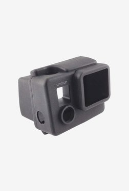 Wiseup GP98-1 Silicone Rubber Camera Housing Protective Case