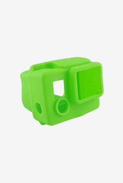 Wiseup GP98 Silicone Rubber Camera Housing Protective Case