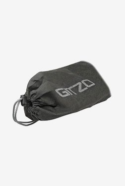 "Gitzo GC105X135A0 4x5"" Anti-Dust Bag For Heads & Accessories"