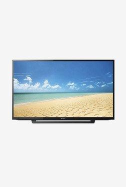 Sony Bravia KLV-40R352D 102cm (40 inches) Full HD LED TV
