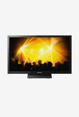 Sony Bravia KLV-29P423D 72cm (29 Inches) HD Ready Led TV