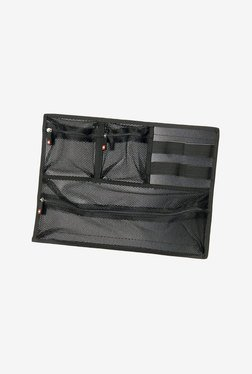 HPRC 2500ORG Lid Organizer for 2500 Series Hard Cases
