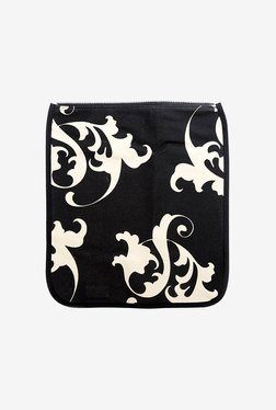 Jill-e Designs Carry-All Cover (Baroque)