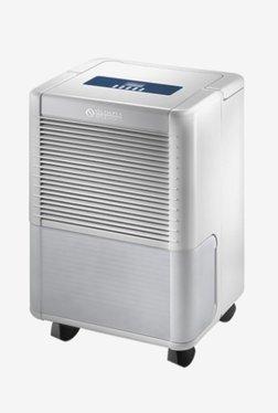 Amfah Secco 16 Dehumidifier (White)