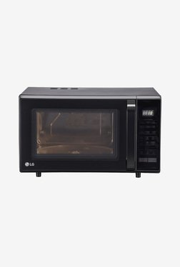 LG MC2846BLT 28 L Convection (Black)