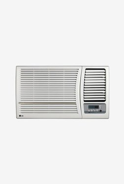 LG LWA5BP2A 1.5 Ton 2 Star Window AC (White)