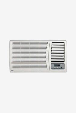 LG LWA5BP2A1 1.5 Ton 2 Star Window AC (White)