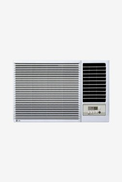 LG LWA5CP2A 1.5 Ton 2 Star Window AC (White)