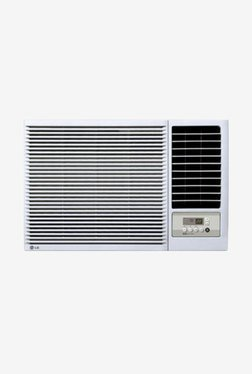 LG LWA5CP3A 1.5 Ton 3 Star Window AC (White)