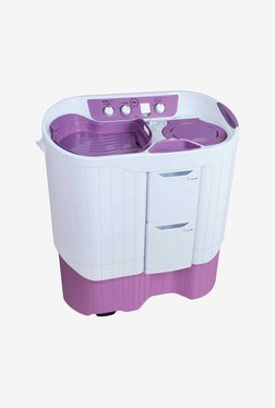 Godrej WS EDGEPRO 800 Kg 8KG Semi Automatic Top Load Washing Machine