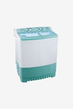 Godrej WS 680 CT Washing Machine 6.8 Kg (Apple Green)