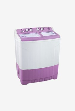 Godrej WS 700 CT Washing Machine (Lavender)