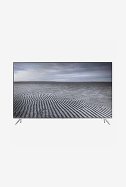 SAMSUNG 55KS7000 55 Inches Ultra HD LED TV
