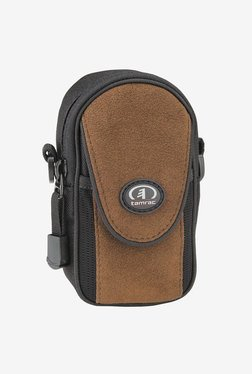 Tamrac 3585114 Express 5 Compact Zip (Brown)
