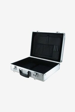 SRA Cases EN-AC-BY-13450C Laptop & Test Equipment Case