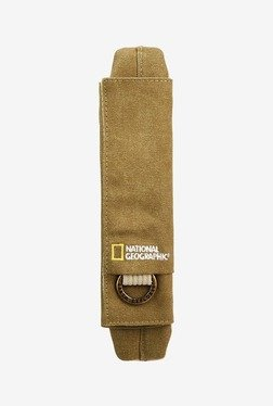 National Geographic NG 7300 Shoulder Pad (Green)