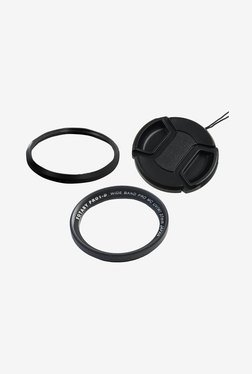 Fotasy Acckitlx7 Accessory Kit for Panasonic Lumix DMC-LX7