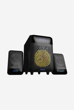 Mitashi HT 4030 2.1 CH Bluetooth Home Theatre System (Black)