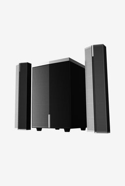 Mitashi HT 5260 2.1 CH Bluetooth Home Theatre System (Black)