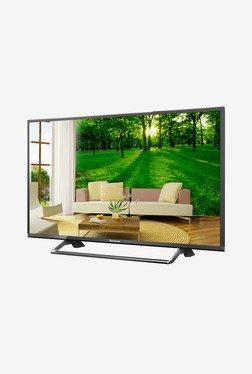 Panasonic 40CX600D 101.6cm (40 inch) Smart UHD 4K LED TV