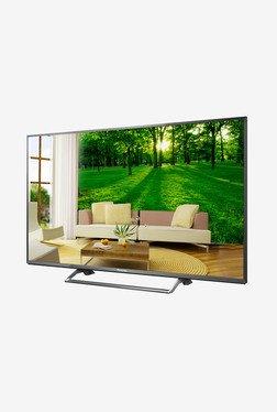 Panasonic 49CX700D 124.46cm (49 Inch) Smart UHD 4K LED TV