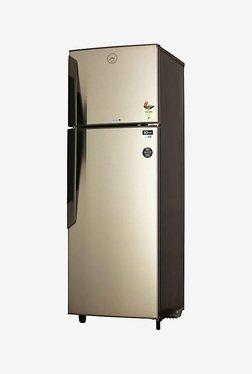 GODREJ RT EON P 2.3 330ltr Double Door Refrigerator