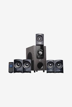 Zebronics BT6790Rucf 5.1 Channel Bluetooth Speaker (Black)