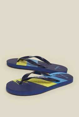 Men Flip Flops & Slippers - Clearance Sale discount offer  image 5