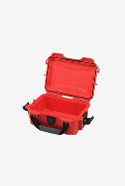 Nanuk 903-0009 Hard Protective Case (Red)