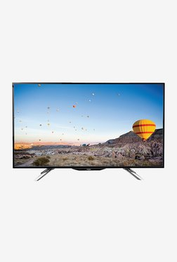 Haier LE50b7500 127 cm (50 inches) Full Hd Led TV (Black)