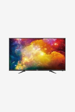 Haier LE65B8000 165 cm (65 inches) Full HD LED TV (Black)