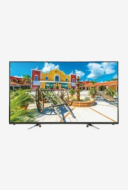 Videocon VMD50FH0Z 124Cm (50 Inch) Full HD LED TV (Black)