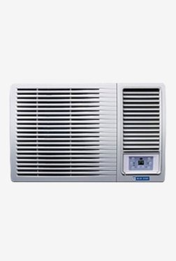 Blue Star 5W13GA 1.1 Ton 5 Star Window AC (White)