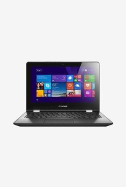 Lenovo Yoga 300 80M100FKIN 11.6