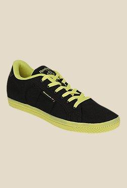 1e7c24064dd Buy Reebok Sneakers - Upto 70% Off Online - TATA CLiQ