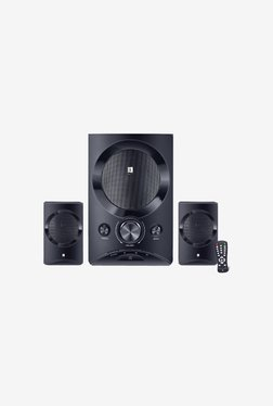 Home Theater Systems Buy Home Theaters Online At Best Price In
