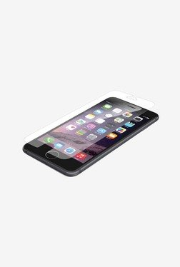 CATZ Tempered Glass Privacy Screen for iPhone 6 Plus