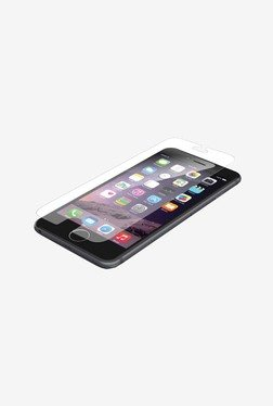 CATZ Tempered Glass for iPhone 6