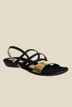 Upto 60% Off On Catwalk Footwear