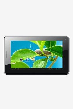 Datawind UbiSlate 3G7 Plus Dual Sim 4GB (Black)